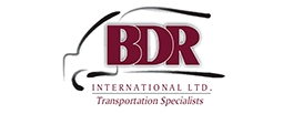 Bdr International