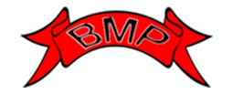 Bmp Beauregard Inc