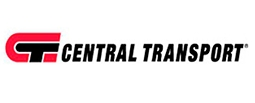 Central Transport International
