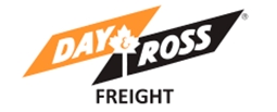 Day And Ross Transport