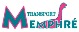 Transport Memphre Inc