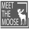 Meet The Moose logo