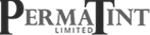 PermaTint Limited logo