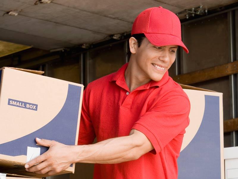 ltl-shipments-delivered