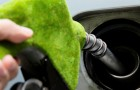 New Diesel Technology Helps Clean Air and Fuels Economic Growth