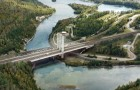 Shipping Freight in Canada? Nipigon Bridge Failure May Affect Your Shipment
