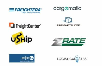 Movers and shakers in freight brokerage industry in 2016 Freightera