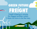Green Future of Freight