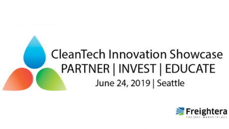 CleanTech Innovation Showcase