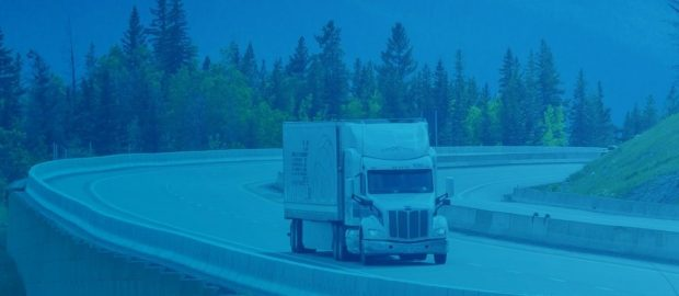 Freightera Hot Shot Trucks White Glove Services