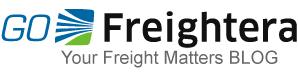 Freightera Blog