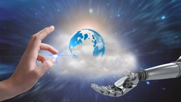 AI, people, climate