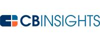 CBInsights Logo