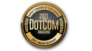 Dot-Com-Magazine-Impact-Award-2021