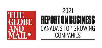 The-Globe-and-Mail-Header-Report-on-Business-Canadas-top-growing-companies